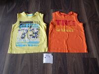Size 3x/3 Tanks  Morinville
