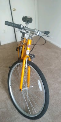 Schwinn bicycle Minneapolis, 55443