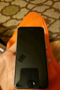 iPhone 6 Space Gray Marksville, 71351