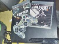 3 games all coreds included