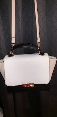 Forever 21 purse Campbell, 44405