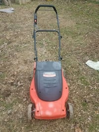 24v cordless mower no gas or oil charge n go Keedysville, 21756