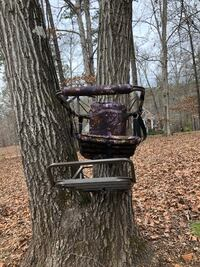 Climber Tree Stand North High Shoals, 30621