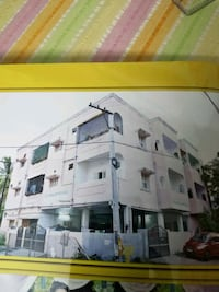 Appartment  Secunderabad, 500056