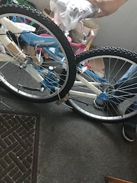 3 bikes for kids  Waterbury, 06708