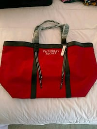VS bag new with tags Fallston, 21047