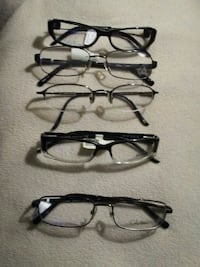 Eyeglasses Frames Cole Haan, Cavalli, Ralph Lauren Houston, 77011