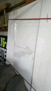 White Calacatta Polished  Toronto, M1E 4M1