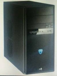 ???? From Office Pc Core 2 Duo E7300 CPU 2x 2,66ghz,