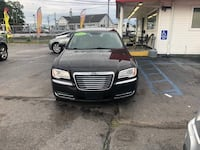 Chrysler-300-2012 Warwick, 02886