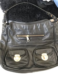 Marc jacob purse Montréal, H4M 0A1