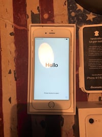 iPhone 6s  64GB Oslo, 0179