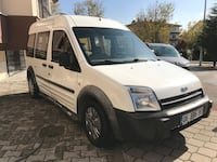 2006 Ford Connect T220L Pursaklar