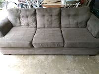 2 couches Cortland, 44410