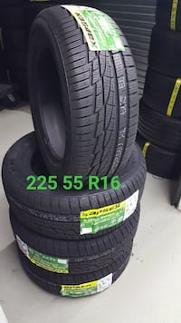 225/55R16 winter tire brand new .wholesale price