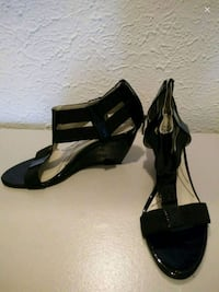 Pazzo size 6 Montreal, H3W