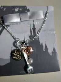 Ariel necklace Kissimmee, 34759