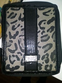 Nine west tablet case