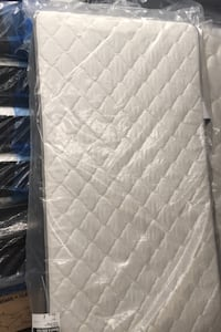 Brand new twin mattress Greenville, 29609