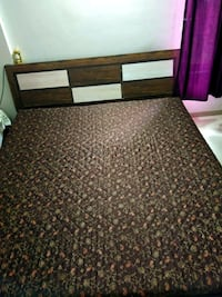 King Size Bed (6*6.5) with Storage Pune, 411057