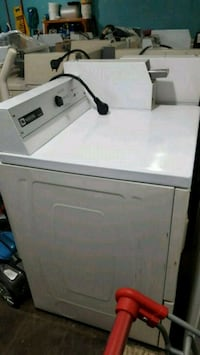 11 Washers and dryers used Toronto, M1K 2Y8