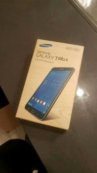 Samsung Tablet to sale
