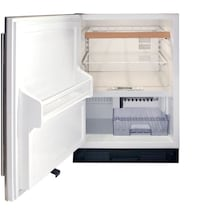 "Sub-Zero 24"" Under Counter Fridge/Freezer Los Alamitos, 90720"