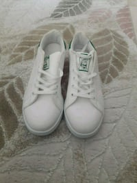 ORJINAL ADIDAS STAN SMITH