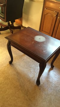 2 Coffee end Table Gaithersburg