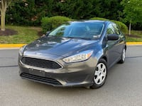 2016 Ford Focus for sale Sterling