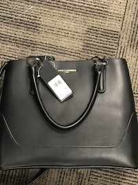 Karl LagerFeld  Paris handbag!!! Now excepting cash app Danvers, 01923