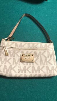 Michael Kors  bag Woodbridge, 22193