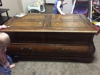 MOVING SALE!! Canton, 39110