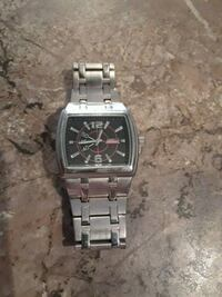Men's watch brand new  Conception Bay South, A1X 2J3