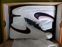 Nike Vintage Blazer '77 10.5 Worn Once Houston, 77004
