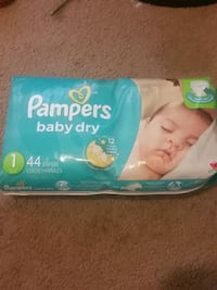 Diapers Syracuse, 84075