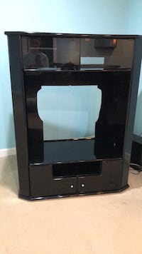 Modular Entertainment Center Fairfax, 22030