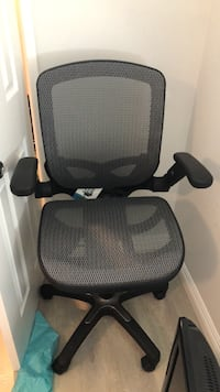 new with tag office chair Los Angeles, 91306