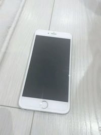 İphone 6 plus Reyhanlı, 31500