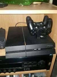 PS4 Console London, N6H 0J9
