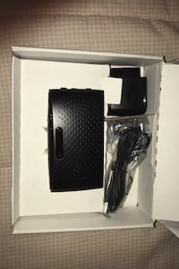 Verizon HUM 2-brand new and 1 used for 1 week. Ellicott City, 21042