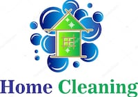 House cleaning Leesburg