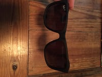 Ray Ban Sunglasses Gwynn Oak, 21207