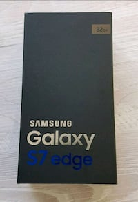 Samsung Galaxy S7 Edge box Kerpen, 50171