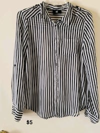Womens Business Casual Clothes San Marcos, 92069