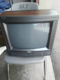 Rca color tv Grand Junction, 81501