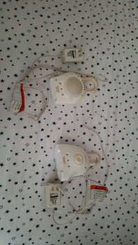 Baby call baby monitor 24 km