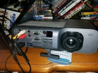 Nec projector works great  Fairhope, 36532