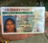Buy legit and registered driving licence New York