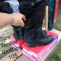 Boots Quesnel, V2J 1R4